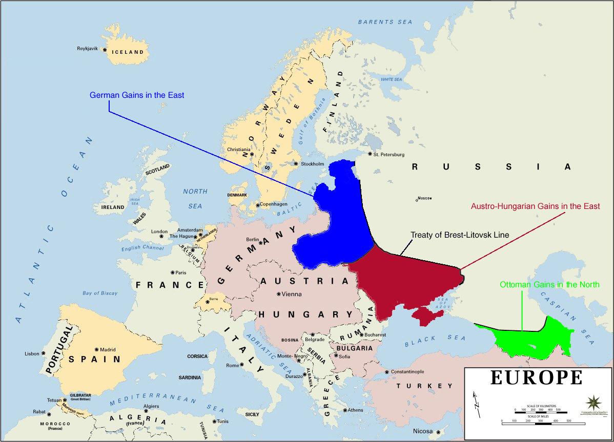 external image 1918%20Europe.jpg